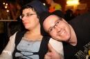 Stierball-Fasnet-Wahlwies-28-02-2014-Bodensee-Community-SEECHAT_DE-IMG_6742.JPG