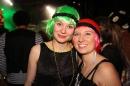 Stierball-Fasnet-Wahlwies-28-02-2014-Bodensee-Community-SEECHAT_DE-IMG_6753.JPG