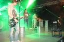 Stierball-Fasnet-Wahlwies-28-02-2014-Bodensee-Community-SEECHAT_DE-IMG_6756.JPG