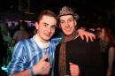Stierball-Fasnet-Wahlwies-28-02-2014-Bodensee-Community-SEECHAT_DE-IMG_6766.JPG
