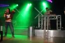 Stierball-Fasnet-Wahlwies-28-02-2014-Bodensee-Community-SEECHAT_DE-IMG_6783.JPG