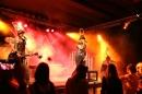 Stierball-Wahlwies-280214-Bodensee-Community-Seechat_deIMG_2154.jpg