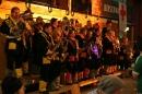 Stierball-Wahlwies-280214-Bodensee-Community-Seechat_deIMG_2273.jpg