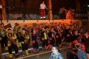 T3-Stierball-Fasnet-Wahlwies-28-02-2014-Bodensee-Community-SEECHAT_DE-DSC08462.JPG