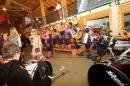 T3-Stierball-Fasnet-Wahlwies-28-02-2014-Bodensee-Community-SEECHAT_DE-DSC08467.JPG