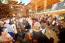 T3-Stierball-Fasnet-Wahlwies-28-02-2014-Bodensee-Community-SEECHAT_DE-DSC08468.JPG
