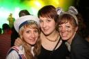 T3-Stierball-Fasnet-Wahlwies-28-02-2014-Bodensee-Community-SEECHAT_DE-IMG_6724.JPG