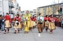 Fasenetumzug-Friedrichshafen-01_03_2014-Bodensee-Community-SEECHAT_deIMG_2000.JPG