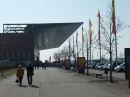 KARLSRUHE-art-140312-12-03-2014-Bodenseecommunity-seechat_de-DSCF4405.JPG
