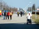 KARLSRUHE-art-140312-12-03-2014-Bodenseecommunity-seechat_de-DSCF4406.JPG