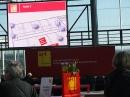KARLSRUHE-art-140312-12-03-2014-Bodenseecommunity-seechat_de-DSCF4409.JPG