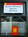 KARLSRUHE-art-140312-12-03-2014-Bodenseecommunity-seechat_de-DSCF4415.JPG
