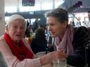 KARLSRUHE-art-140312-12-03-2014-Bodenseecommunity-seechat_de-DSCF4416.JPG