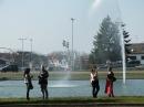 KARLSRUHE-art-140312-12-03-2014-Bodenseecommunity-seechat_de-DSCF4420.JPG