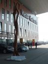 KARLSRUHE-art-140312-12-03-2014-Bodenseecommunity-seechat_de-DSCF4423.JPG