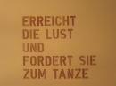 KARLSRUHE-art-140312-12-03-2014-Bodenseecommunity-seechat_de-DSCF4426.JPG