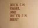KARLSRUHE-art-140312-12-03-2014-Bodenseecommunity-seechat_de-DSCF4427.JPG