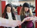 KARLSRUHE-art-140312-12-03-2014-Bodenseecommunity-seechat_de-DSCF4430.JPG
