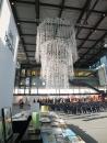 KARLSRUHE-art-140312-12-03-2014-Bodenseecommunity-seechat_de-DSCF4431.JPG