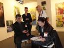 KARLSRUHE-art-140312-12-03-2014-Bodenseecommunity-seechat_de-DSCF4434.JPG