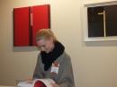 KARLSRUHE-art-140312-12-03-2014-Bodenseecommunity-seechat_de-DSCF4435.JPG
