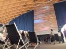 KARLSRUHE-art-140312-12-03-2014-Bodenseecommunity-seechat_de-DSCF4445.JPG