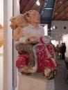KARLSRUHE-art-140312-12-03-2014-Bodenseecommunity-seechat_de-DSCF4449.JPG