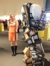 KARLSRUHE-art-140312-12-03-2014-Bodenseecommunity-seechat_de-DSCF4452.JPG