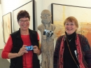 KARLSRUHE-art-140312-12-03-2014-Bodenseecommunity-seechat_de-DSCF4457.JPG