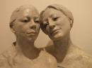 KARLSRUHE-art-140312-12-03-2014-Bodenseecommunity-seechat_de-DSCF4458.JPG