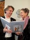 KARLSRUHE-art-140312-12-03-2014-Bodenseecommunity-seechat_de-DSCF4459.JPG