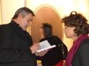 KARLSRUHE-art-140312-12-03-2014-Bodenseecommunity-seechat_de-DSCF4460.JPG