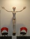 KARLSRUHE-art-140312-12-03-2014-Bodenseecommunity-seechat_de-DSCF4566.JPG