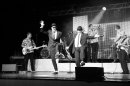 X1-The-Blues-Brothers-Live-Tribute-Tuttlingen-21314-Bodensee-Community-SEECHAT_DE-0173.JPG