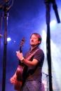 Volxmusic-Festival-Ravensburg-29-03-2014-Bodensee-Community-SEECHAT_DE-0004.JPG