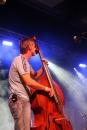 Volxmusic-Festival-Ravensburg-29-03-2014-Bodensee-Community-SEECHAT_DE-0006.JPG