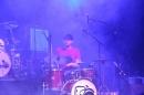 Volxmusic-Festival-Ravensburg-29-03-2014-Bodensee-Community-SEECHAT_DE-0007.JPG
