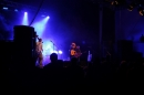 Volxmusic-Festival-Ravensburg-29-03-2014-Bodensee-Community-SEECHAT_DE-0010.JPG