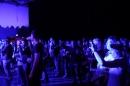 Volxmusic-Festival-Ravensburg-29-03-2014-Bodensee-Community-SEECHAT_DE-0012.JPG