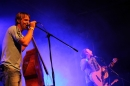 Volxmusic-Festival-Ravensburg-29-03-2014-Bodensee-Community-SEECHAT_DE-0013.JPG