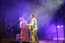 Volxmusic-Festival-Ravensburg-29-03-2014-Bodensee-Community-SEECHAT_DE-0017.JPG