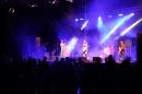 Volxmusic-Festival-Ravensburg-29-03-2014-Bodensee-Community-SEECHAT_DE-0018.JPG