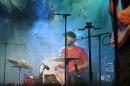 Volxmusic-Festival-Ravensburg-29-03-2014-Bodensee-Community-SEECHAT_DE-0020.JPG