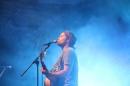 Volxmusic-Festival-Ravensburg-29-03-2014-Bodensee-Community-SEECHAT_DE-0021.JPG