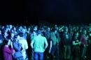 Volxmusic-Festival-Ravensburg-29-03-2014-Bodensee-Community-SEECHAT_DE-0022.JPG