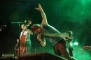 Volxmusic-Festival-Ravensburg-29-03-2014-Bodensee-Community-SEECHAT_DE-0026.JPG