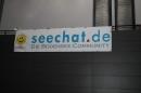 Volxmusic-Festival-Ravensburg-29-03-2014-Bodensee-Community-SEECHAT_DE-0027.JPG
