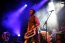 Volxmusic-Festival-Ravensburg-29-03-2014-Bodensee-Community-SEECHAT_DE-0030.JPG