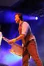 Volxmusic-Festival-Ravensburg-29-03-2014-Bodensee-Community-SEECHAT_DE-0031.JPG