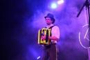 Volxmusic-Festival-Ravensburg-29-03-2014-Bodensee-Community-SEECHAT_DE-0033.JPG